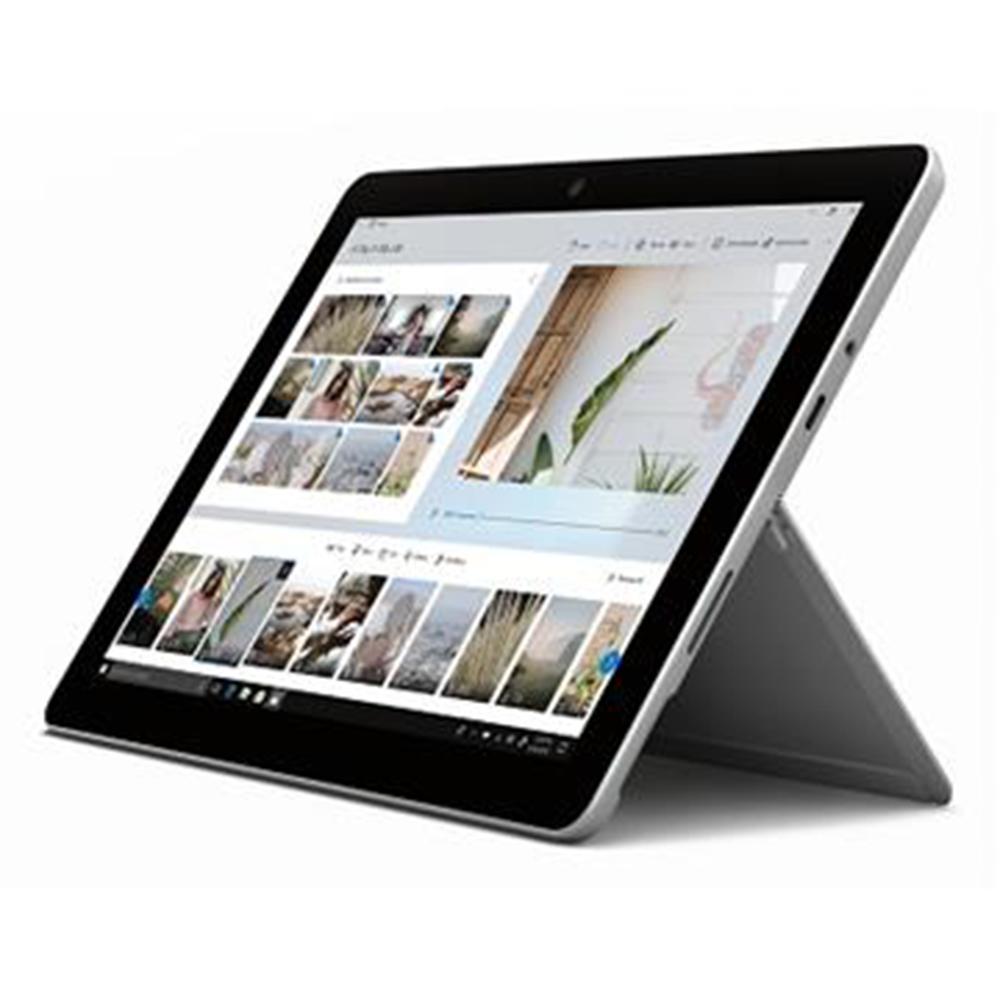 (無卡分期-12期)微軟 Surface Go (Y/8G/128G) MCZ-00011