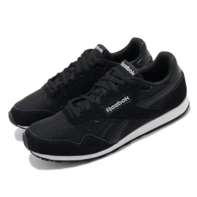 Reebok 休閒鞋 Royal Ultra SL 運動 女鞋