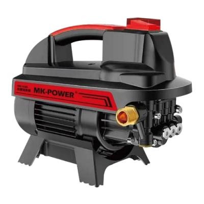 MK-POWER快速出水高壓清洗機 MK-1688