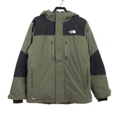 TNF 男 FLEX GTX DOWN JACKET - NF0A46GHBQW 外套
