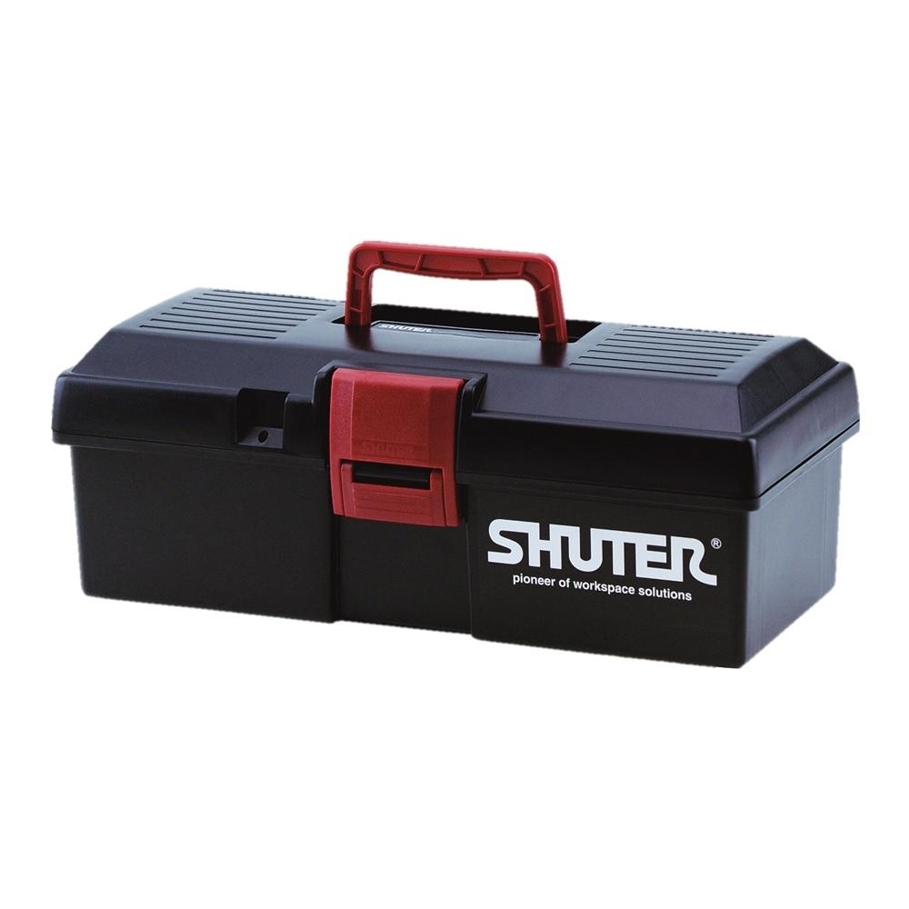 樹德 livinbox 專業型工具箱-2入 TB-901