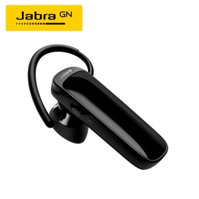 【Jabra】Talk 25 立體聲藍牙耳機