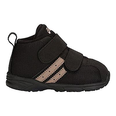 ASICS COMFY BABY MS FW 童鞋TUB170-001
