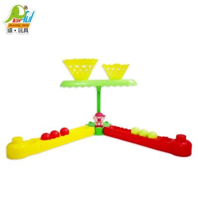 Playful Toys 頑玩具 小豬投籃組