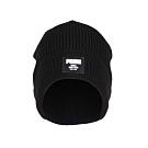 PUMA 基本系列毛帽 黑白