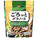 日清Cisco 綜合大豆穀片-輕食風味(400g)