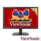 ViewSonic VA1903A 19型寬電腦螢幕 product thumbnail 1