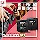 RODE 全指向性小型無線麥克風 WIGO【公司貨】 product thumbnail 2