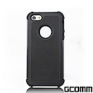 GCOMM iPhone5S/5 Full Protection 全方位超強防摔殼