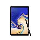 SAMSUNG Galaxy Tab S4 T835 10.5吋LTE平板