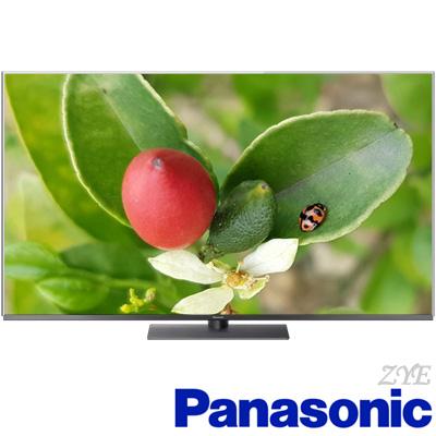[無卡分期-12期]Panasonic國際 55型 4K連網液晶電視TH-55FX800W