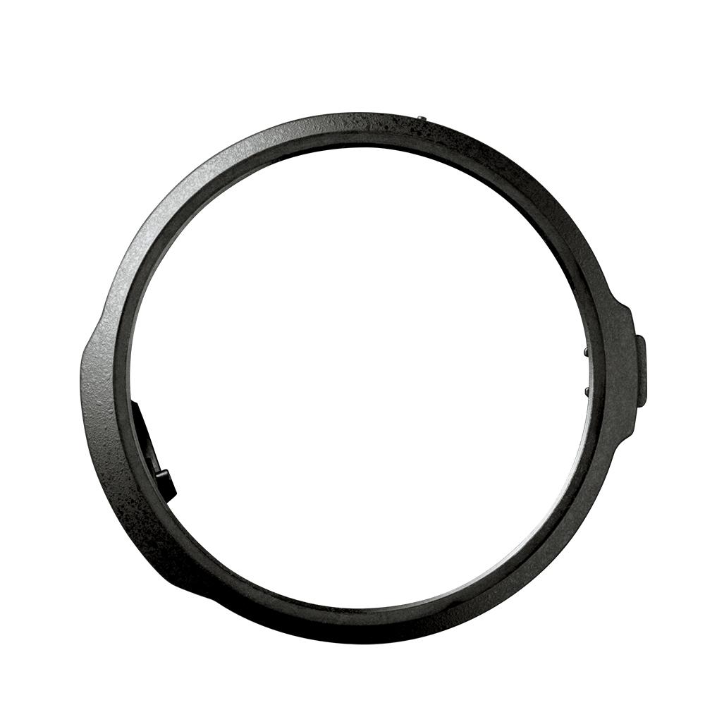RICOH  GA-1 廣角鏡接環(公司貨)