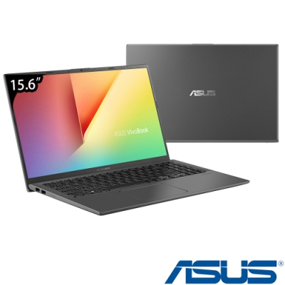 ASUS X512FL 15.6吋筆電 i5-8265/12G/1TB/MX250/特仕