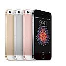 【福利品】Apple iPhoneSE 16G 四吋智慧型手機