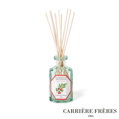 法國CARRIERE FRERES 天然精油擴香 蕃茄 Tomato 190ml
