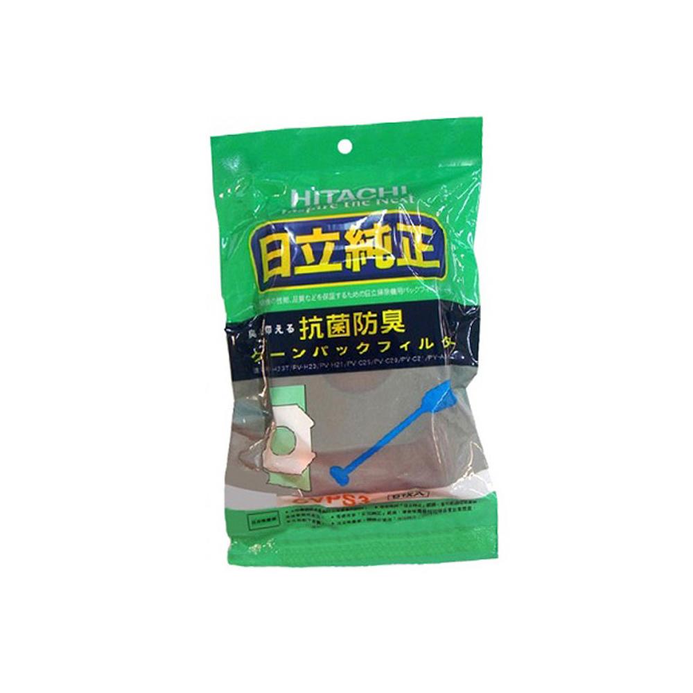 日立 集塵紙袋 CVPS3(1包/5入)