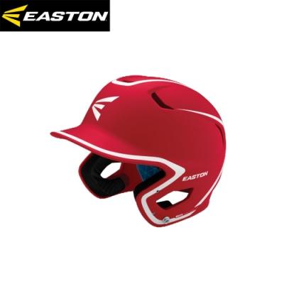 EASTON Z5 2.0 MATTE 2TONE 進口打擊頭盔 紅白 A168-508