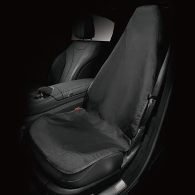 3D 前座防汙椅套 輕薄款