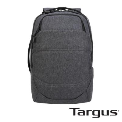 (時時樂)Targus後背包五款均一價