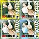 凱恩絲 超纖棉柔3D立體口罩3入組-四色可選(成人專用款) product thumbnail 1