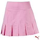 PUMA GOLF 女 高爾夫球系列短裙 577947 03