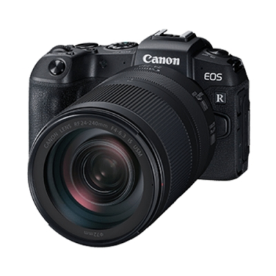 Canon EOS RP RF 24-240mm IS USM (公司貨)
