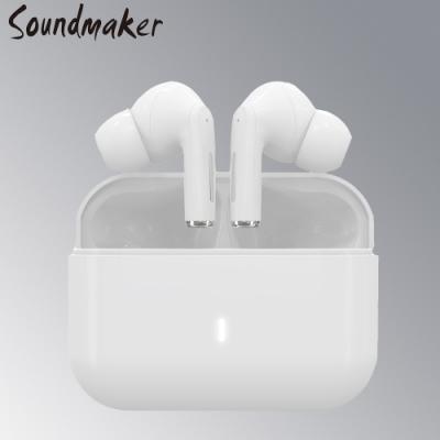 【Soundmaker】ANC-01 主動降噪真無線藍牙耳機