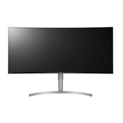 [無卡分期12期]LG 38WK95C  UltraWide 38型 IPS電競液晶顯示器