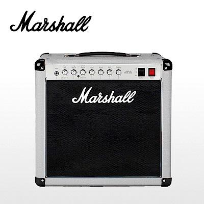 MARSHALL 2525C Mini Silver Jubilee 全真空管吉他音箱