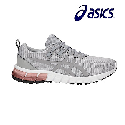 Asics GEL-QUANTUM 90 女慢跑鞋 1022A115-020