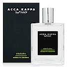 ACCA KAPPA 雪松古龍水100ml(義大利進口)