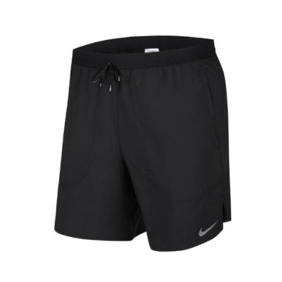Nike 短褲 Flex Stride Brief 男款