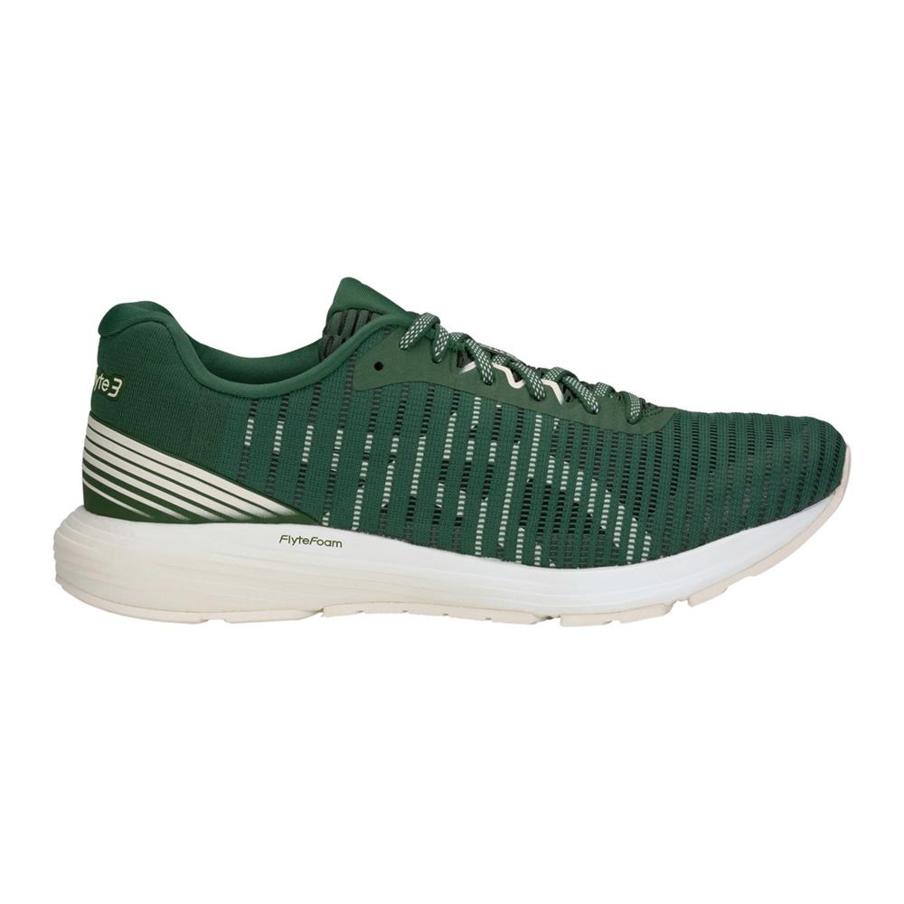 ASICS DynaFlyte 3 sound 跑鞋1011A185-300