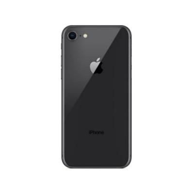 Apple iPhone 8 128G 4.7吋 2019 智慧型手機