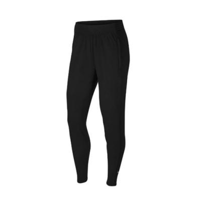 Nike 長褲 ESS Running Pants 女款