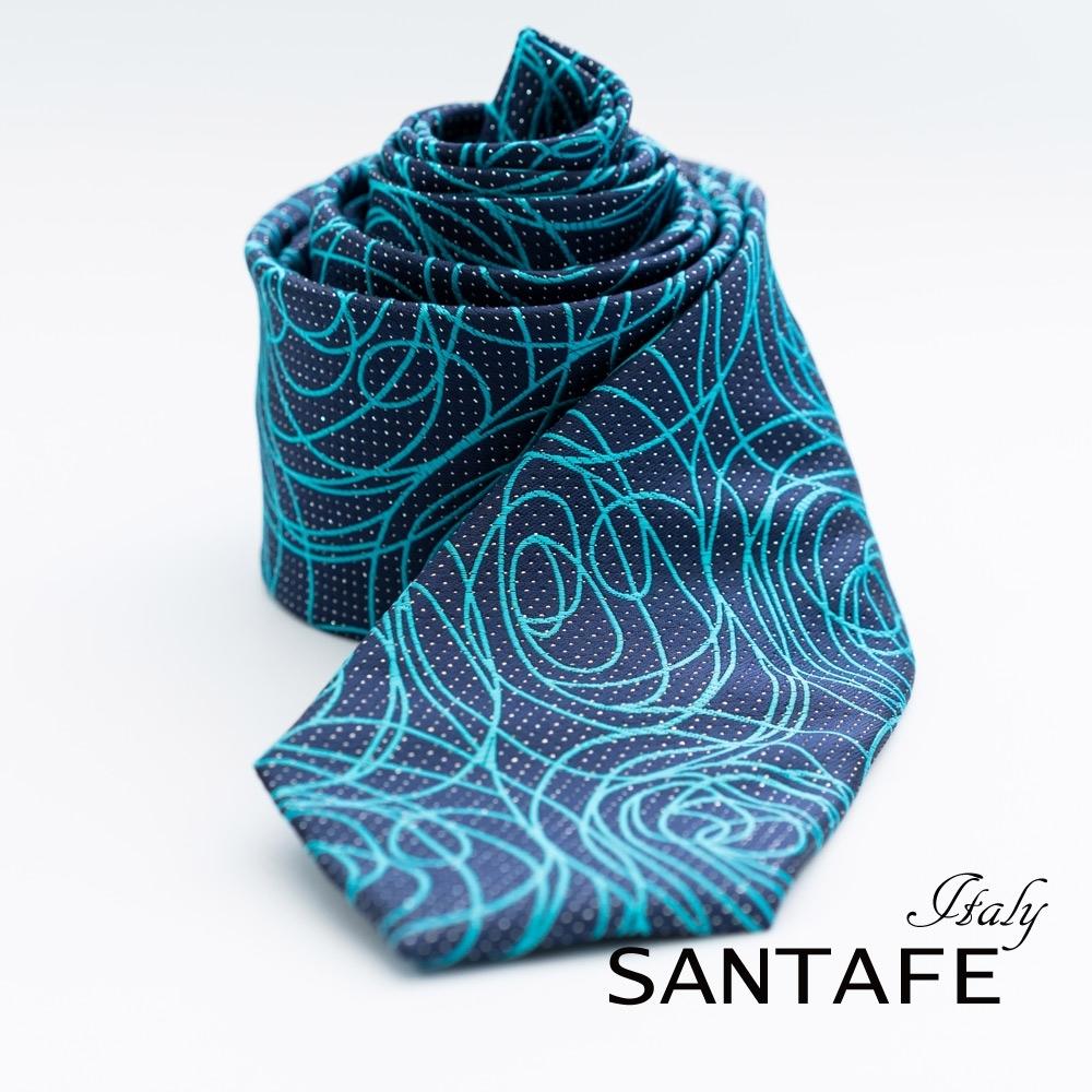 【SANTAFE】韓國進口流行領帶KT-188-1601019(韓國製)