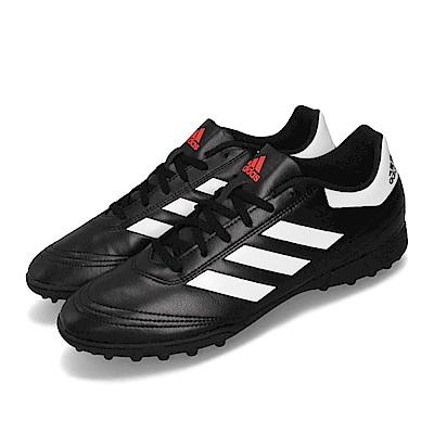 adidas 足球鞋 Goletto VI TF 運動 低筒
