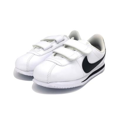 Nike CORTEZ BASIC 童休閒鞋-904767102