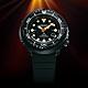 SEIKO 精工 PROSPEX 夜潛金槍魚 限量太陽能潛水錶(SNE577P1/V157-0DL0C)-46.7mm product thumbnail 1