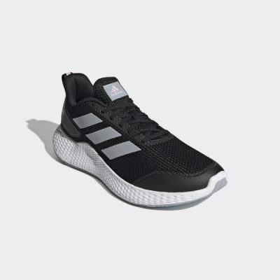 adidas EDGE GAMEDAY 跑鞋 男/女 GZ5279