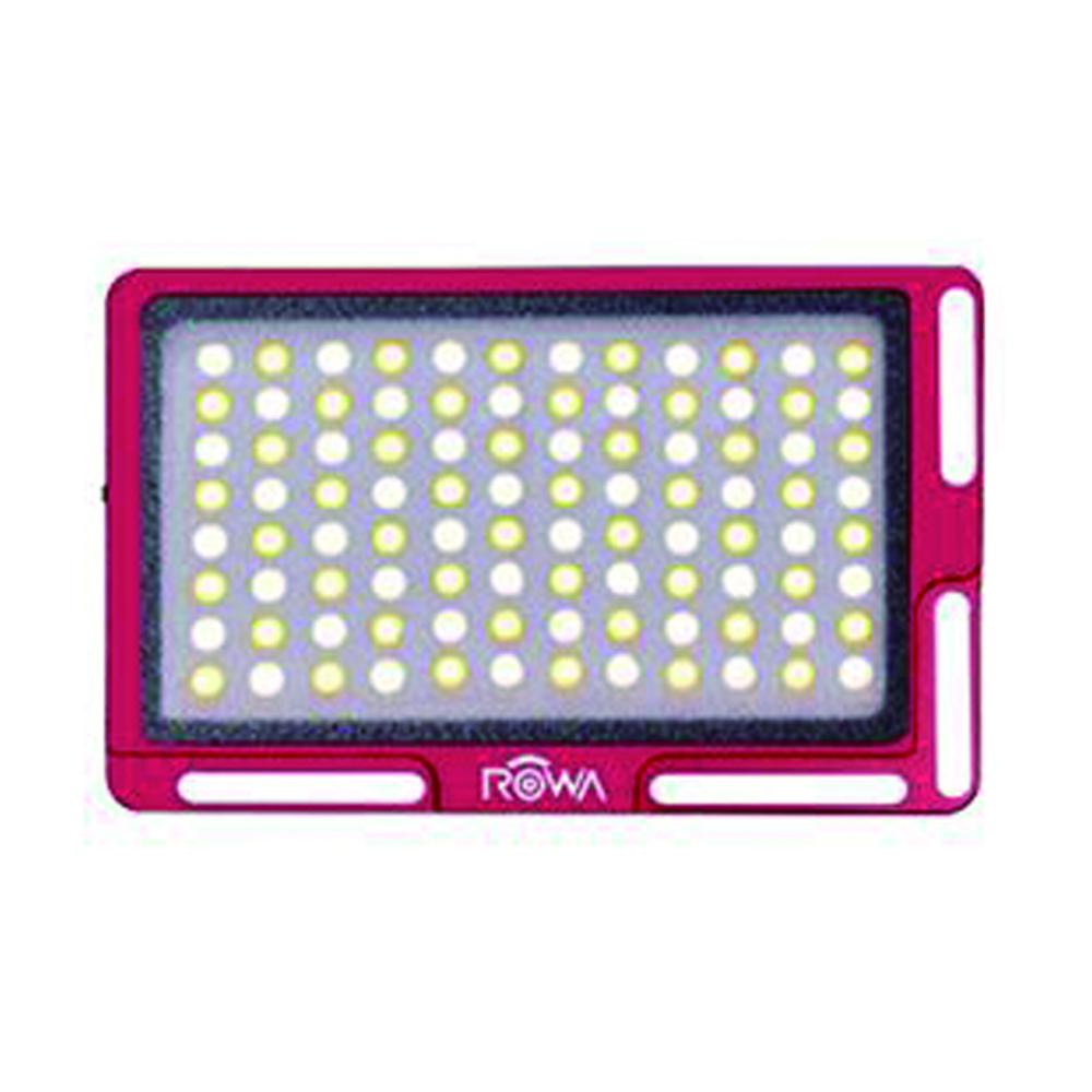 【Rowa】樂華 RW-271 迷你型輕巧補光燈 公司貨