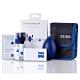 蔡司 Zeiss Lens Cleaning Kit 清潔組 product thumbnail 1