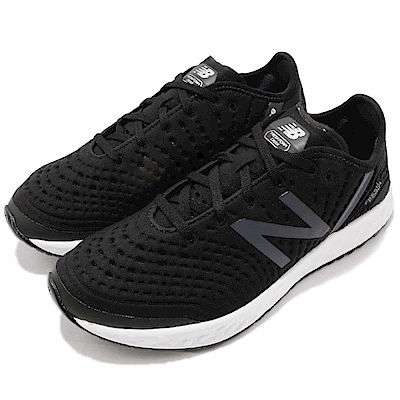New Balance 慢跑鞋 WXCRSBWB 女鞋