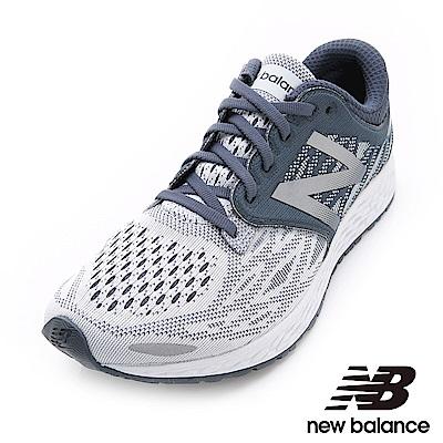 New Balance 避震跑鞋 女鞋 灰 WZANTWB3