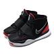 Nike 籃球鞋 Kyrie 6 PS 高筒 中童 product thumbnail 1