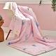 義大利La Belle 貓咪派對 天然木漿纖維 莫黛爾 涼感 涼被(5x6尺) product thumbnail 1