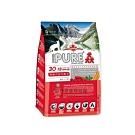 猋PURE30 成貓防結石化毛配方(繁殖包)20kg