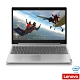 Lenovo IdeaPad L340 Celeron 4205U 15.6吋筆電 product thumbnail 1