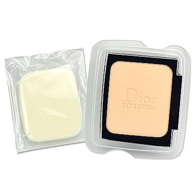 Dior 迪奧 超完美絲柔粉餅(蕊)#010 IVORY 9g