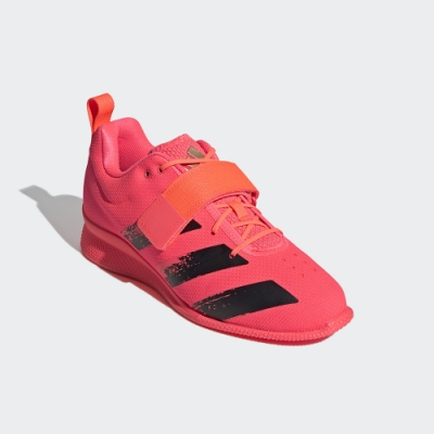 adidas UNITY ADIPOWER WEIGHTLIFTING II 舉重鞋 男 FX2025